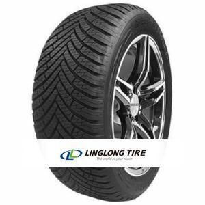 Linglong GreenMax All Season 175/65 R14 82T