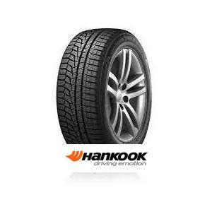 Hankook Winter I*Cept evo2 W320A SUV 225/65 R17 102H 3PMSF