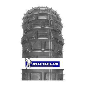 Michelin Anakee Wild 90/90-21 54R TT, M+S, TL/TT, Front