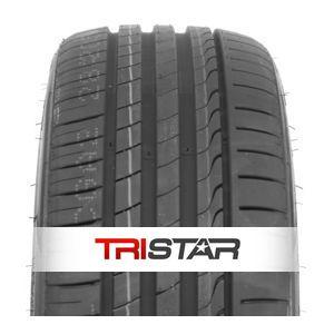 Tristar Sportpower 2 255/30 ZR20 92Y XL