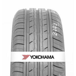Yokohama BluEarth-Es ES32 225/45 R17 94V XL
