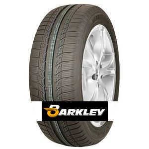 Barkley Versatile 4S 185/65 R15 92H XL, 3PMSF
