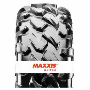 Rehv Maxxis MU-9C Coronado