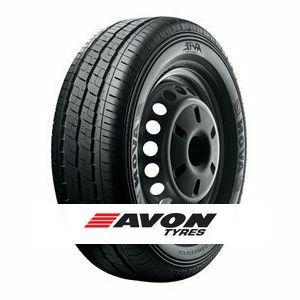 Rehv Avon AV12