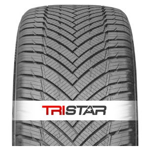 Tristar All Season Power 205/55 R16 94V XL