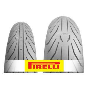 Pirelli Angel GT2 190/50 ZR17 73W Rear, A