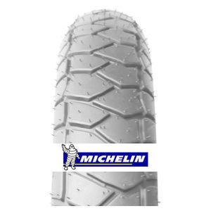 Michelin Anakee Adventure 110/80 R19 59V TL/TT, Front