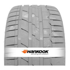 Hankook Ventus S1 EVO3 K127 225/50 R17 98Y XL, (*)