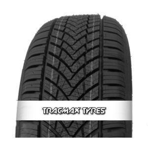 Tracmax A/S Trac Saver 175/65 R14 82T 3PMSF