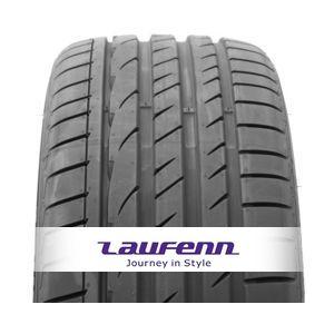 Laufenn LK01 S Fit EQ 205/55 R16 91V DOT 2016