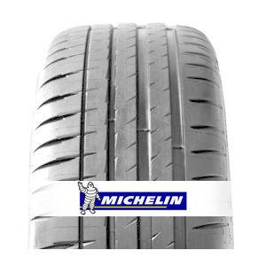 Michelin Pilot Sport 4S 255/30 ZR20 92Y XL