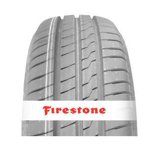Firestone Roadhawk 205/55 R16 91V