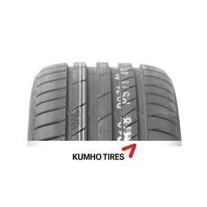 Kumho Ecsta PS71 195/55 R16 87V MFS, Run Flat, XRP