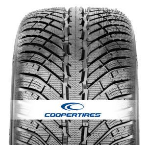 Cooper Discoverer Winter 225/65 R17 102H 3PMSF
