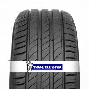 Michelin Primacy 4 225/40 R18 92Y XL, MFS