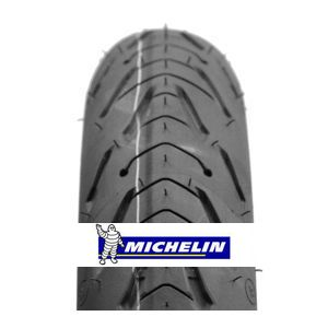 Michelin Road 5 Trail 110/80 R19 59V Front