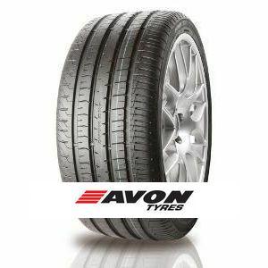Rehv Avon AX7