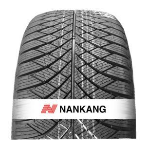Nankang AW-6 205/55 R16 94V XL