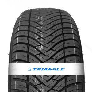 Triangle SeasonX 205/55 R16 94V XL